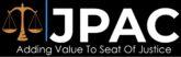 Judicial Preparation & Advisory Center- JPAC